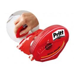 Lijmroller Pritt permanent navulb. 8,4mm