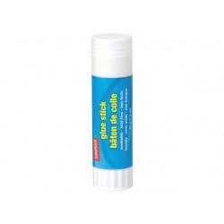 Lijmstift SPLS 40 gram