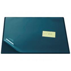 Bureaulegger SPLS 50x63 met dekblad bl