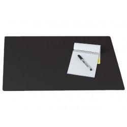 Bureaulegger SPLS 50x63cm zwart