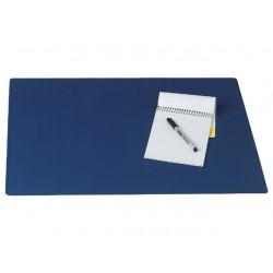 Bureaulegger SPLS 50x63cm blauw