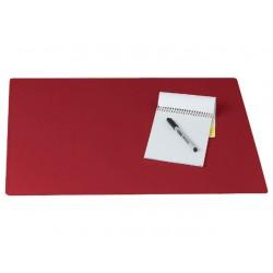 Bureaulegger SPLS 50x63cm rood