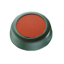 Postzegelbevochtiger diameter 85mm
