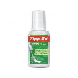 Correctievloeistof Tipp-Ex ECO Aqua