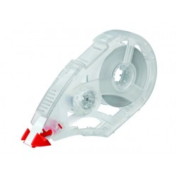 Navulling correctieroller Midway 8,4 mm