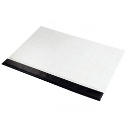 Bureau onderlegblok SPLS 56x42cm