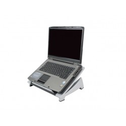 Laptopstandaard Fellowes Office Suites