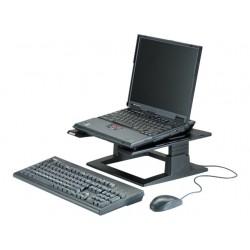 Laptopstandaard 3M LX-500