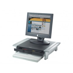 Monitorstandaard Fellowes Office Suite