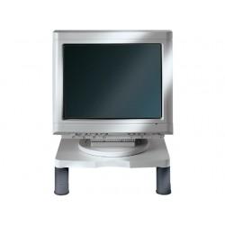Monitorstandaard Fellowes standaarduitv.