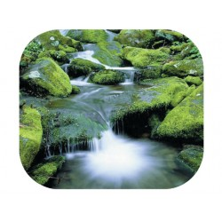 Muismat Fellowes waterval
