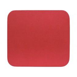Muismat rood