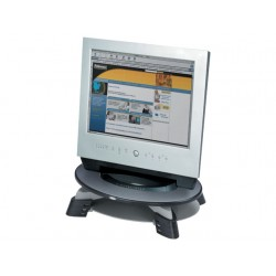 Monitorstandaard Fellowes tft/lcd