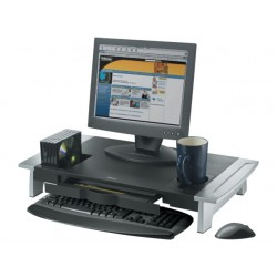 Monitorstandaard Fellowes Off Suites prm