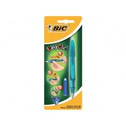 Vulpen BIC EasyClic Basic