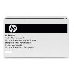Onderhoudskit HP Q5999A MFP4345