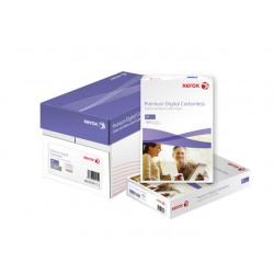 Papier Xerox A4 Doorslag/doos 5x500v