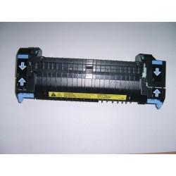Fuser HP RM1-2743 LJ 3000/3800