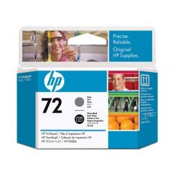 Printkop HP 9380A DJT1100 grijs/fotozwrt