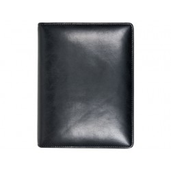 Omslag Succes Mini 205 Fano leer zwart