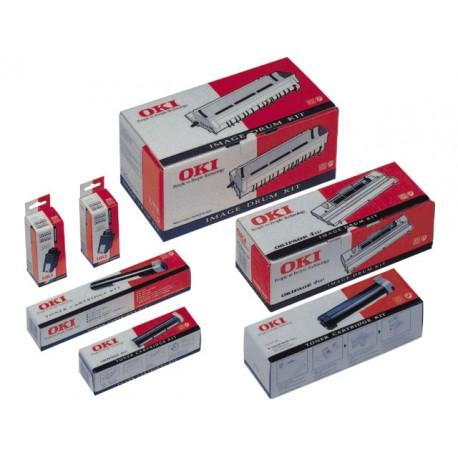 Toner Oki C5850/5950 6K magenta