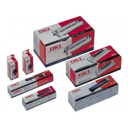 Toner Oki C5850/C5950 6K geel