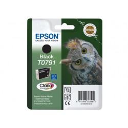 Inkjet Epson Stylus 1400 zwart