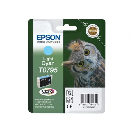 Inkjet Epson Stylus 1400 l.cyan