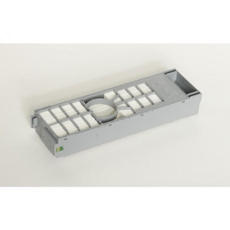 Maintenancecartridge Epson T5820