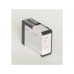 Inkjet Epson T5806 magenta