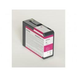 Inkjet Epson T580300 magenta