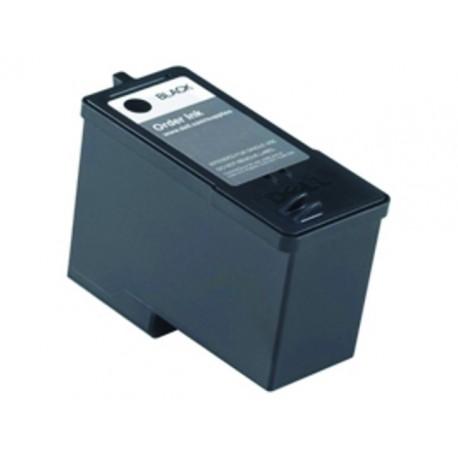 Inkjet Dell 922/964 serie 5 M4640 zwart