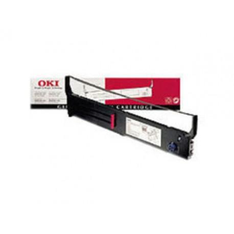 Lint Oki Microline 6300