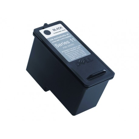 Inkjet Dell 948 V505 KX701 zwart