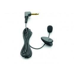 Reversmicrofoon Philips LFH 9173