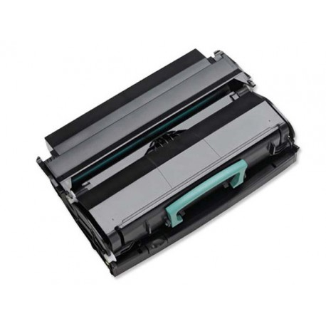 Toner Dell 2330D/2330DN 2K zwart