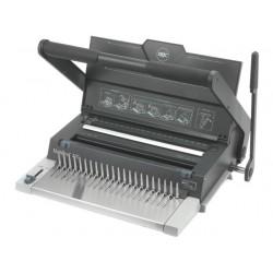 Bindmachine GBC 420 met ponsen