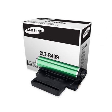 Drum Samsung CLT-R409 OPC