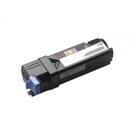 Toner Dell 2130CN HC magenta