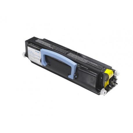 Toner Dell MW558 HC 6K zwart
