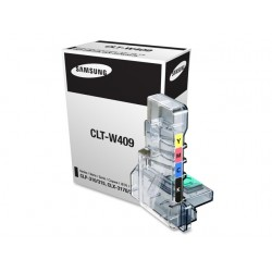Toneropvangbak Samsung CLT-W409