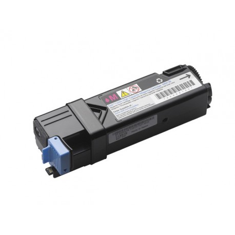Toner Dell 1320CN high capacity magenta