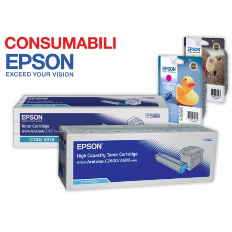 Inkjet Epson T6037 220ml light black