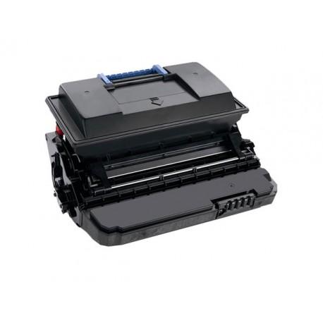 Toner Dell 5330 HC 20K zwart