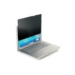 Beeldschermfilter 3M PF24,0W widescreen