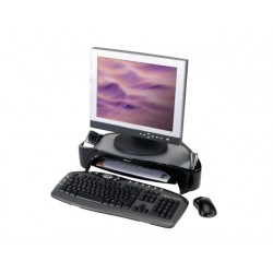 Monitorstand Fellowes smart suites plus