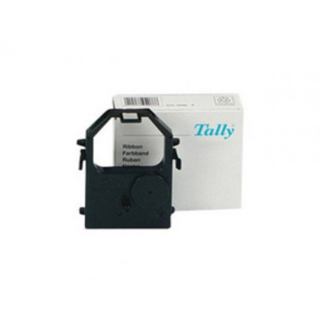 Lint Tally MT-6300 serie