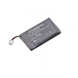 Batterij Plantronics voor CS50/60/W420M