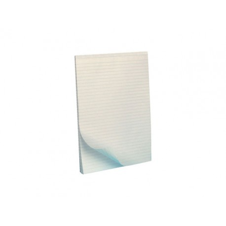 Toner Oki C3520/30/MC350/360 2.5K magent