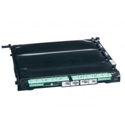 Transferbelt Brother BU-100CL 50k